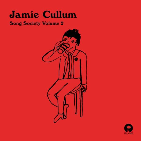 Neue Cover-Songs von Jamie Cullum