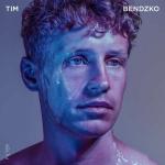 Tim Bendzko: Filter