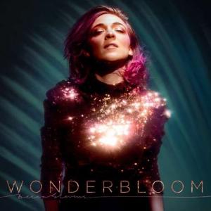 Becca Stevens: Wonderbloom
