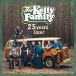 The Kelly Family: 25 Years Later